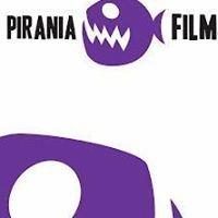Pirania Film