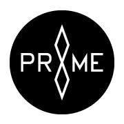 Klub Prime