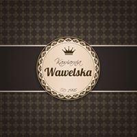 Wawelska Kawiarnia