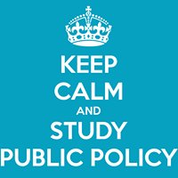 DePaul Public Policy Studies