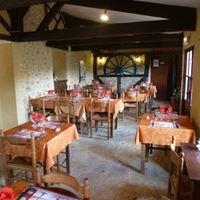 La Taverne Du Ceou