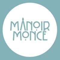 Manoir de Moncé