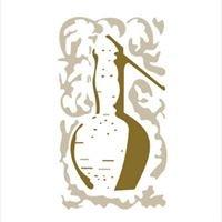 Hotel Resort ''O Alambique de Ouro''