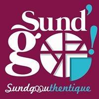 Sund'go