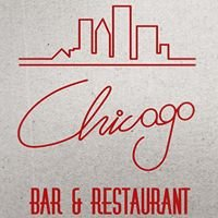 Chicago Bar&Restaurant