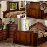 Carolina Direct Furniture