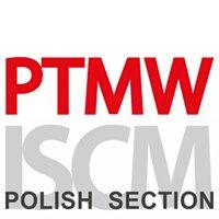 Polskie Towarzystwo Muzyki Współczesnej