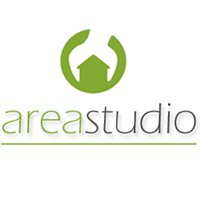 area studio - podłogi, wnętrza, inspiracje