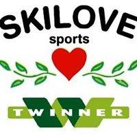 Skilove