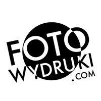 Ubrana STUDIO Fotowydruki