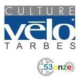 Culture Velo Tarbes
