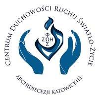 Centrum Duchowości Ruchu Światło-Życie Archidiecezji Katowickiej