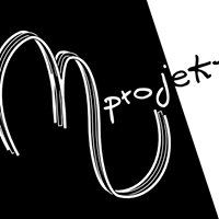 ML Projekt