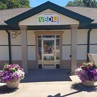 VBDL Lawrence Community Branch