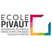 Ecole Pivaut
