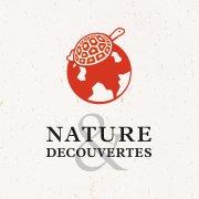 Magasin Nature & Découvertes - Perpignan