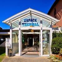Hôtel Espace Thermal Dax