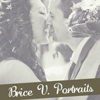 Brice V. Portraits