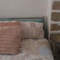 Maison Lapeyriere chambre d'hotes and launderette