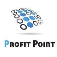 Profit Point Timisoara