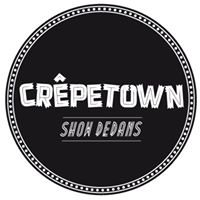 Crepetown
