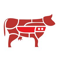 Zdrowa Krowa