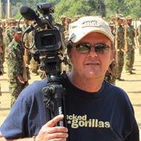 Cielo Expeditions Ltd. - Rick Castiglione