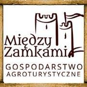 Między Zamkami - Gospodarstwo Agroturystyczne