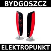 Elektropunkt sklep instalacje Audio Video