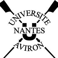 Club Université Nantes Aviron - UNA