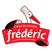 Chocolaterie Frédéric