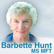 Barbette Hunt, MS MFT