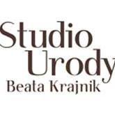 Studio Urody Beata Krajnik