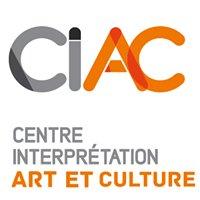 Centre Interprétation Art et Culture