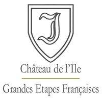 Château De L'île