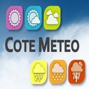 Côté Météo