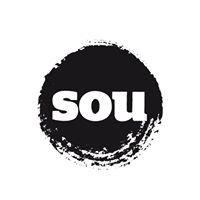 SOU - Movimento e Arte