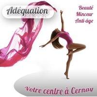 Adéquation Beauté Cernay