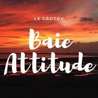 Le Crotoy Baie de Somme Tourisme