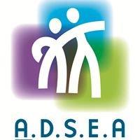 ADSEA 06