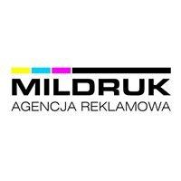 Agencja Reklamowa MilDRUK