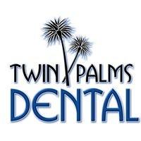 Twin Palms Dental