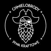 Chmielobrody - piwa kraftowe / rzemieślnicze i regionalne