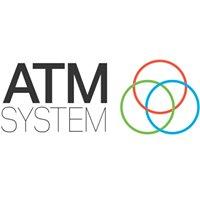 ATM System Sp. z o.o.