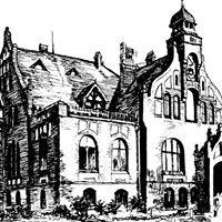 Dom Kultury w Rawiczu