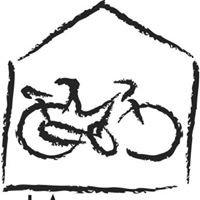 La Maison du Vélo Toulouse