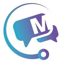 Maksimum Call Center