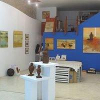 Galerie Etangd'Art