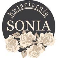 """Kwiaciarnia """"Sonia"""" Mielec"""