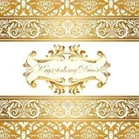 Kryształowy Dwór - Official Fanpage